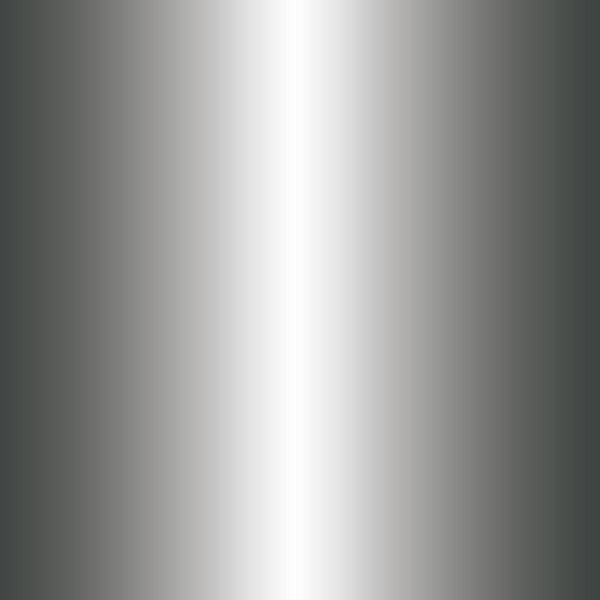 Xtreme Transzferfólia - Silver