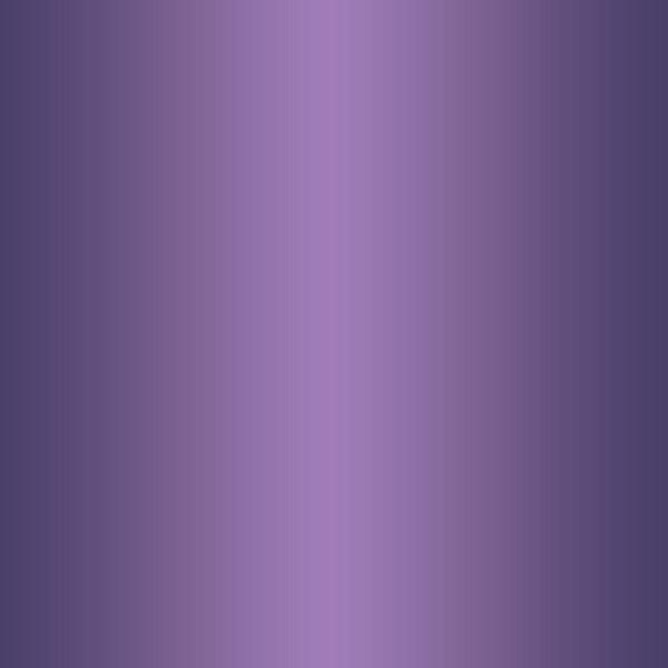 Xtreme Transzferfólia - Violet