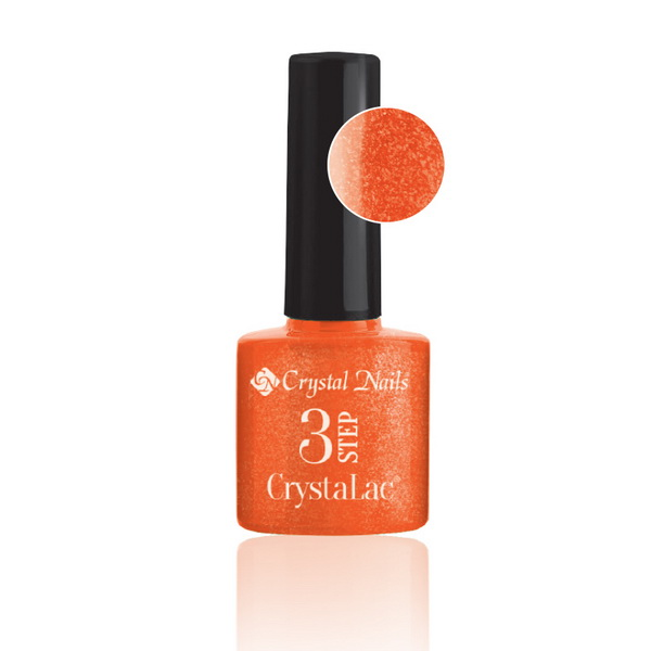 3 STEP CrystaLac - 3S22 (8ml)