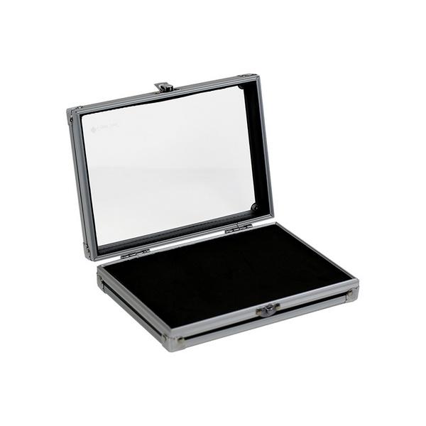Crystal Nails Portfólió box - kicsi