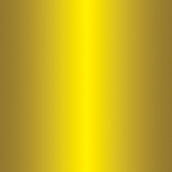 Xtreme Transzferfólia - Baroque Gold