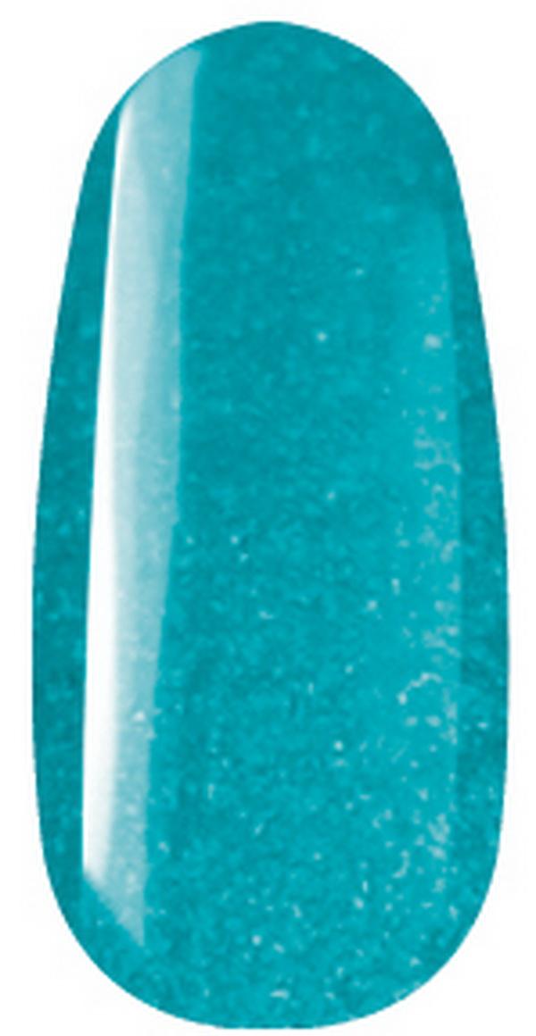 602 Sparkling zselé - 5ml