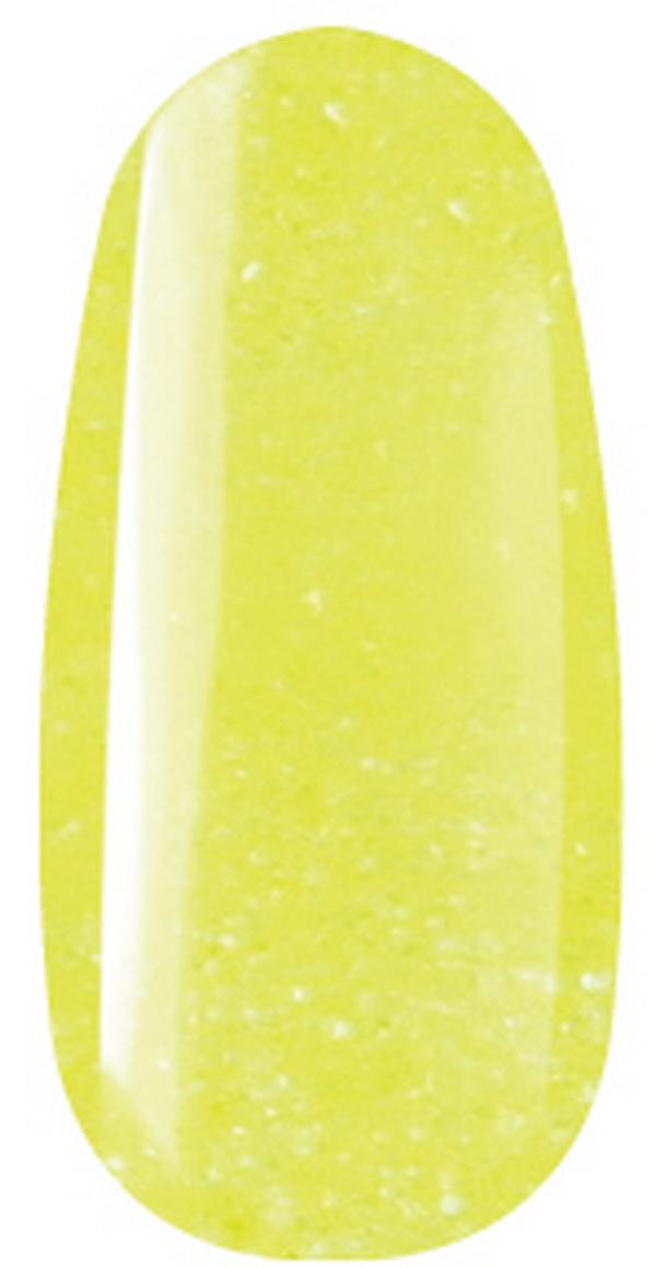 153 Neon Crystal zselé - 5ml