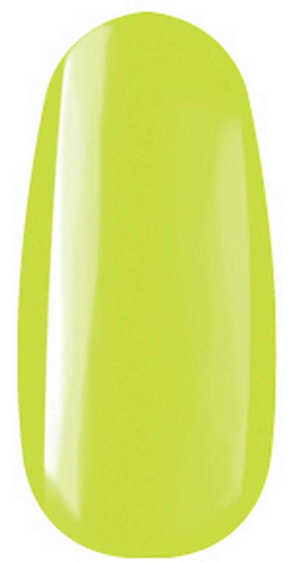 301 Neon Classic zselé 5ml - Neonsárga