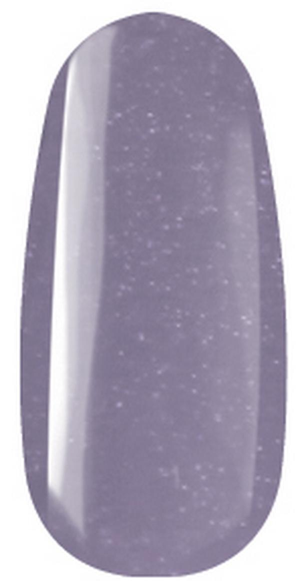 110 Metál zselé - 5ml