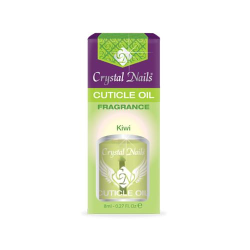 Cuticle Oil - Bőrolaj - Kiwi 8ml