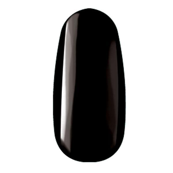 Lace gel csipke zselé 3ml - #6 Fekete