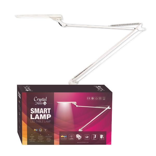 Smart Lamp asztali LED lámpa