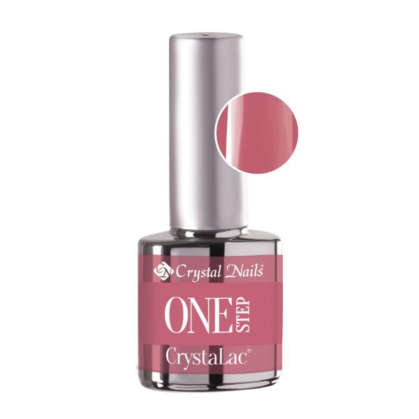 ONE STEP CrystaLac OS16 - 4ml