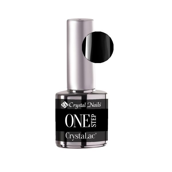 ONE STEP CrystaLac OS66 - 4ml