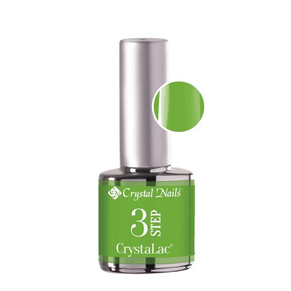 GL122 Neon CrystaLac - 4ml