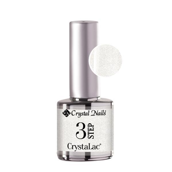 FD6 Full Diamond CrystaLac - 4ml
