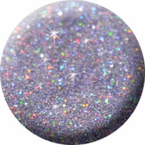 543 CN Színes Brilliant porcelán - 7g