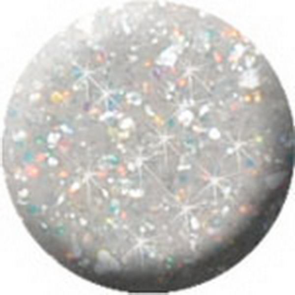569 CN Színes Brilliant porcelán - 7g