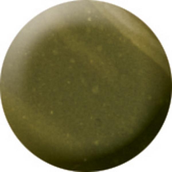09 Színes Dekor porcelán - 7g