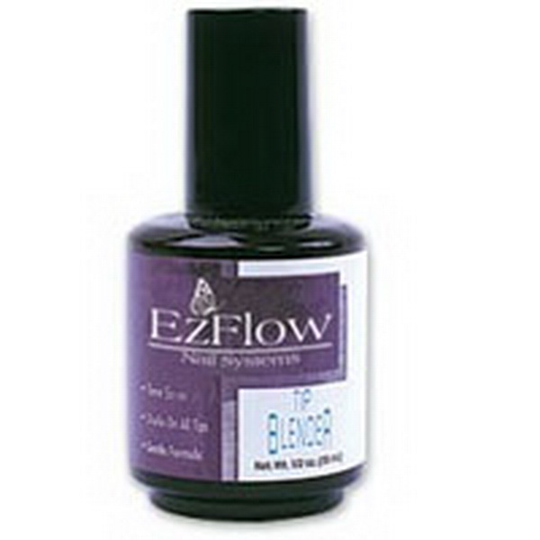 EzFlow Tip blender 15ml