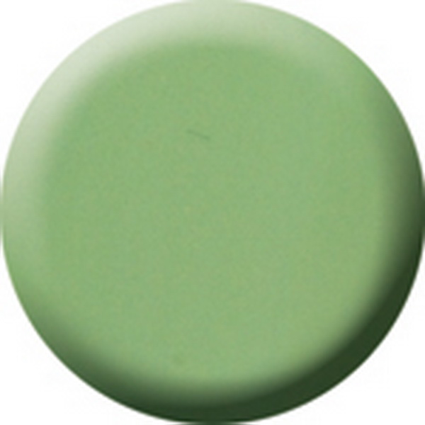G60 CN Giga Pigment Fine Powder - 7g