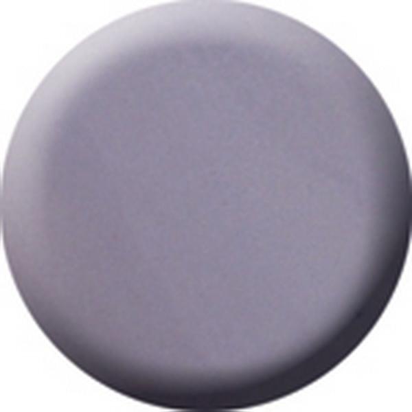 G62 CN Giga Pigment Fine Powder - 7g