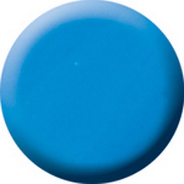G68 CN Giga Pigment Fine Powder - 7g