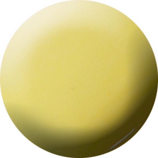 G28 CN Giga Pigment Fine Powder - 7g