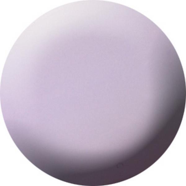 G29 CN Giga Pigment Fine Powder - 7g