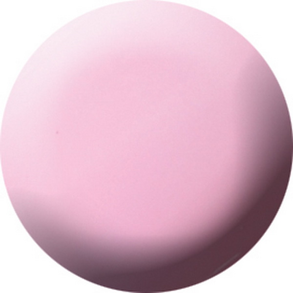 G30 CN Giga Pigment Fine Powder - 7g