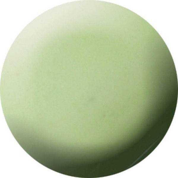 G33 CN Giga Pigment Fine Powder - 7g
