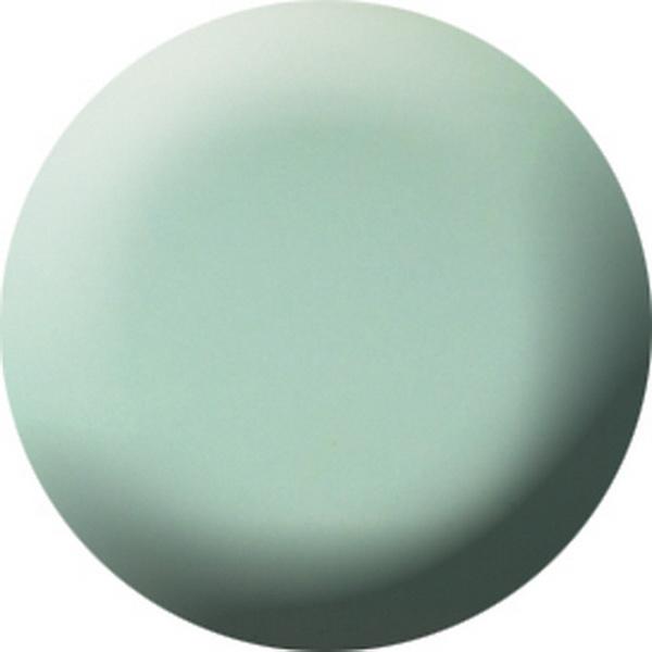 G34 CN Giga Pigment Fine Powder - 7g