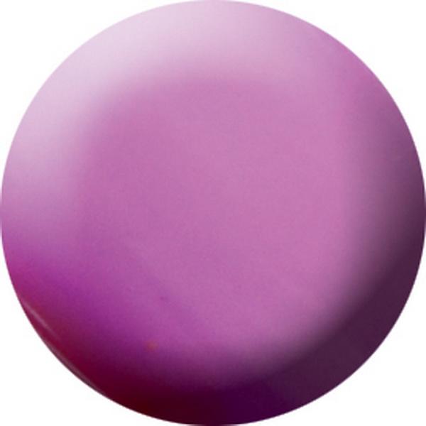 G40 CN Giga Pigment Fine Powder - 7g