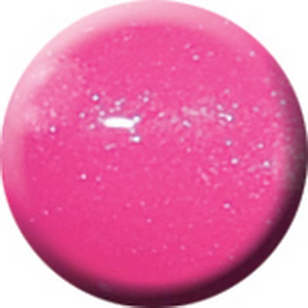 IRIZÁLÓ-METÁL ZSELÉ - Irizáló-metál pink