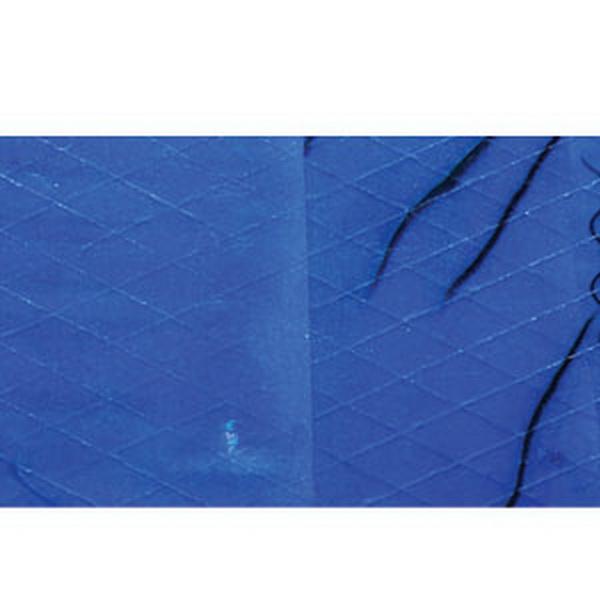 Luxus kagylólap kék - 3