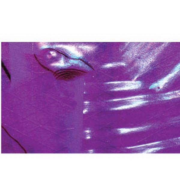 Luxus kagylólap lila - 4