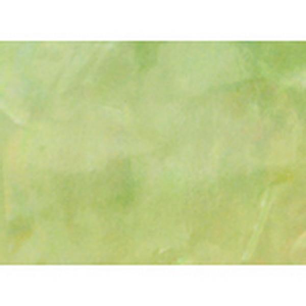 FLEX Kagylólap L.Green