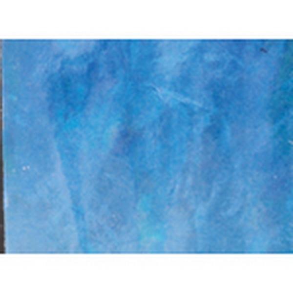 FLEX Kagylólap L.Blue