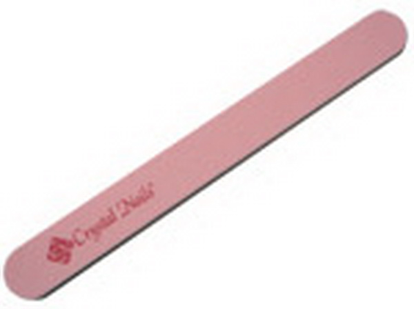 Pink reszelő 150/280