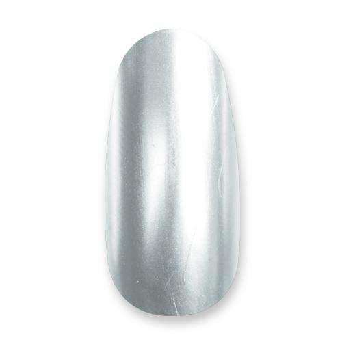 Chro°Me CrystaLac - 10 Silver (4ml)