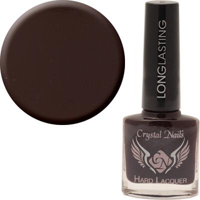 Crystal Nails körömlakk 029 - 8ml