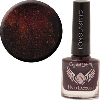 Crystal Nails DIAMOND körömlakk 102 - 8ml