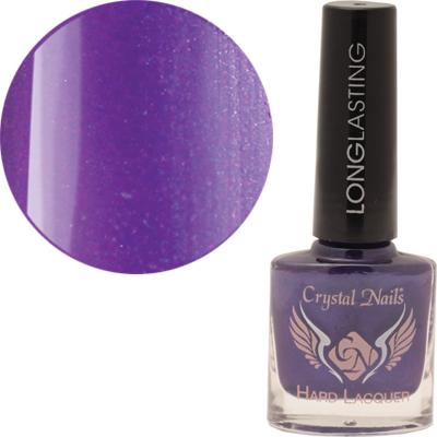 Crystal Nails körömlakk 066 - 8ml