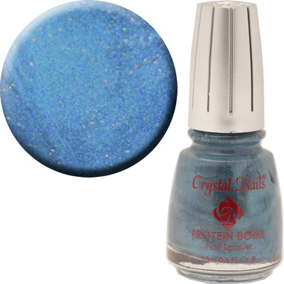 Crystal Nails körömlakk 020 - 15ml