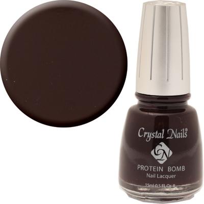 Crystal Nails körömlakk 029 - 15ml