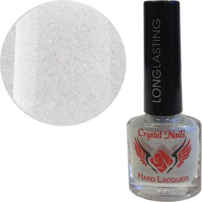 Crystal Nails Glamour körömlakk 208 - 8 ml