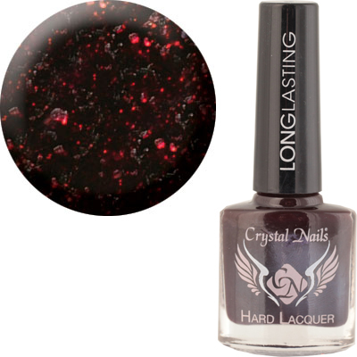 Crystal Nails körömlakk 058 - 8ml