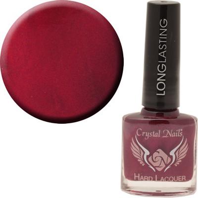Crystal Nails körömlakk 018 - 8ml