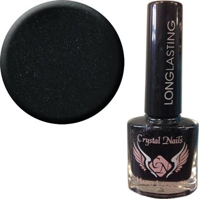 Crystal Nails DIAMOND körömlakk 111 - 8ml