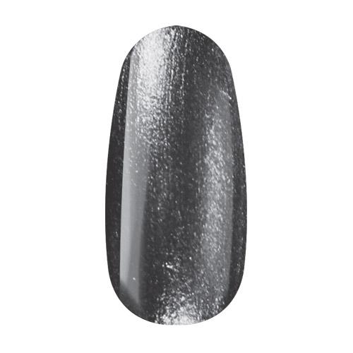 Crystal Nails DIAMOND körömlakk 119 - 8ml
