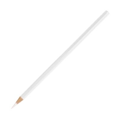 Crystal Nails strasszfelszedő ceruza