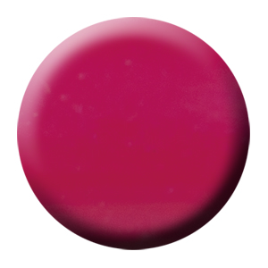 Color2Color körömlakk G85 - 8ml