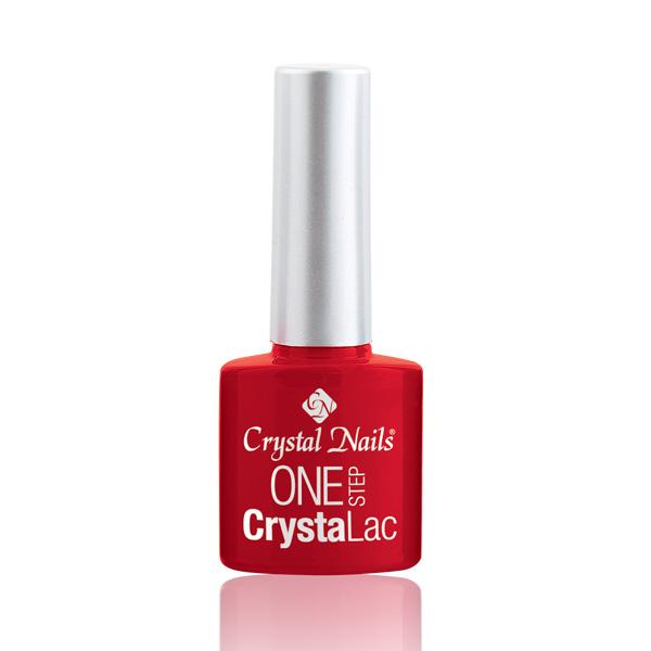 ONE STEP CrystaLac 1S2 - 8ml