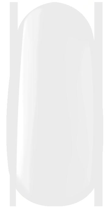 808 3D Sűrű Színes zselé - 5ml